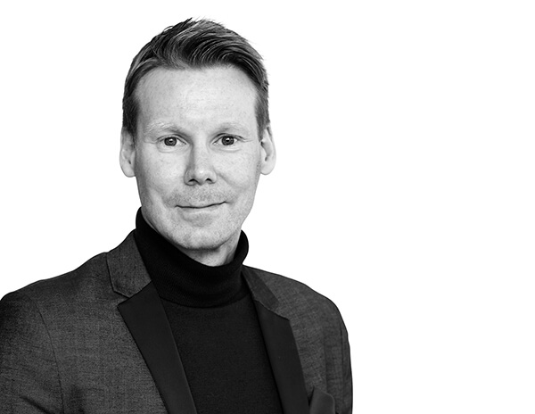 Erik Berling