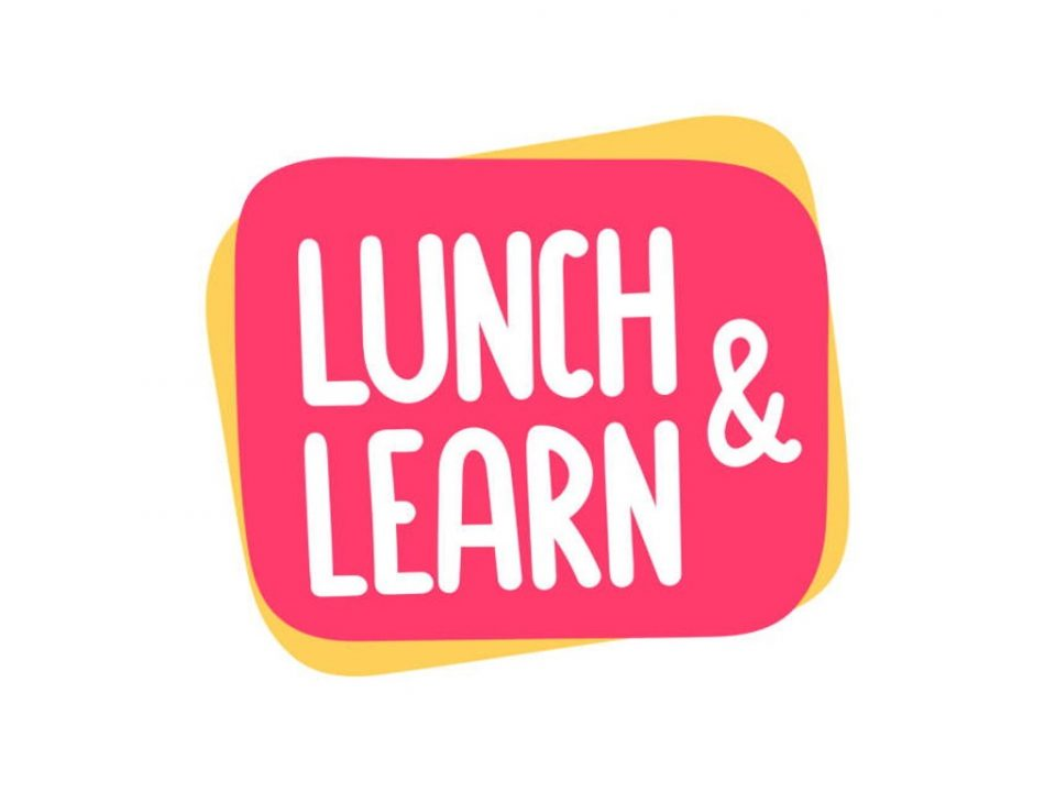 lunch-and-learn-wide
