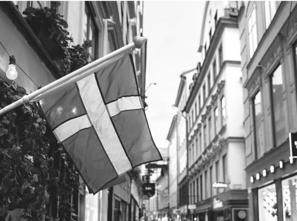 svenskflaggabw