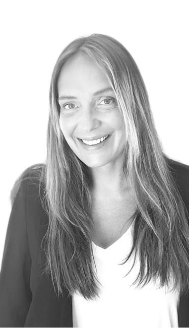 Ioanna Pyrzas